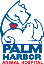 Palm Harbor Animal Hospital