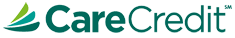 CareCredit-Logo-lg